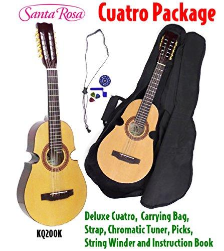 santa-rosa-kq200k-deluxe-puerto-rican-10-string-cuatro-kitcuatro-puertorriqueno