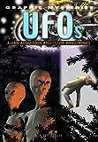 UFOs, Gary Jeffrey, 140420797X