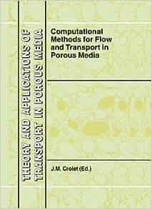 Http://droomhus.de/ebook.php?q=Ebook-Succubus-Heat-Georgina-Kincaid-Book-4-2009.html