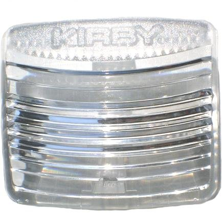 Kirby Headlight Cap - Genuine Kirby Generation 3 and 4 Lens - Headlight Cap