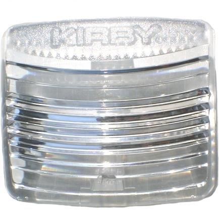 (Genuine Kirby Generation 3 and 4 Lens - Headlight Cap)
