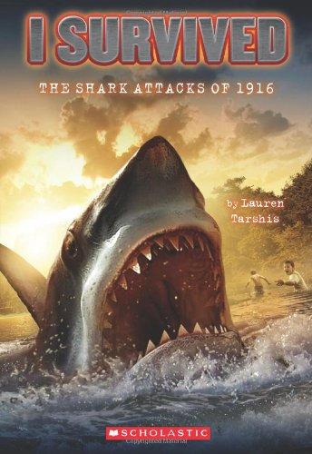 shark bookends - 3