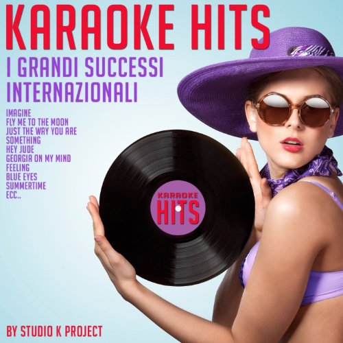 Hey Jude (Karaoke Version) (Originally P - Hey Jude Karaoke Shopping Results