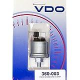 VDO 360003 Pressure Sender