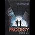 Prodigy  (eBook-ePub) (Legend)
