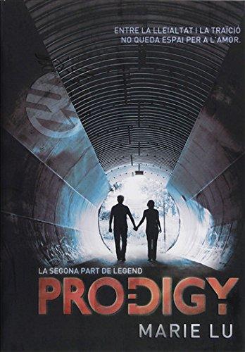 Amazon prodigy ebook epub legend spanish edition ebook prodigy ebook epub legend spanish edition by lu fandeluxe Images