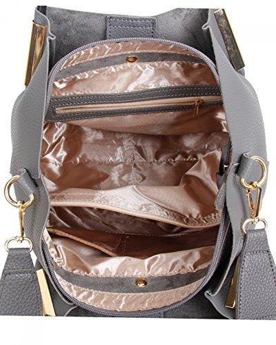 LeahWard Shoulder Strap Bags Tote Handbags Aztec Designer Quality Grab 531 For Tan Bag Grab Women Guitar Women's pzwrxCqp