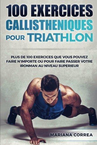 triathlon 100 seances d'entrainement