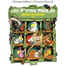 Jour ou mon frere viendra (english and french edition): christian.