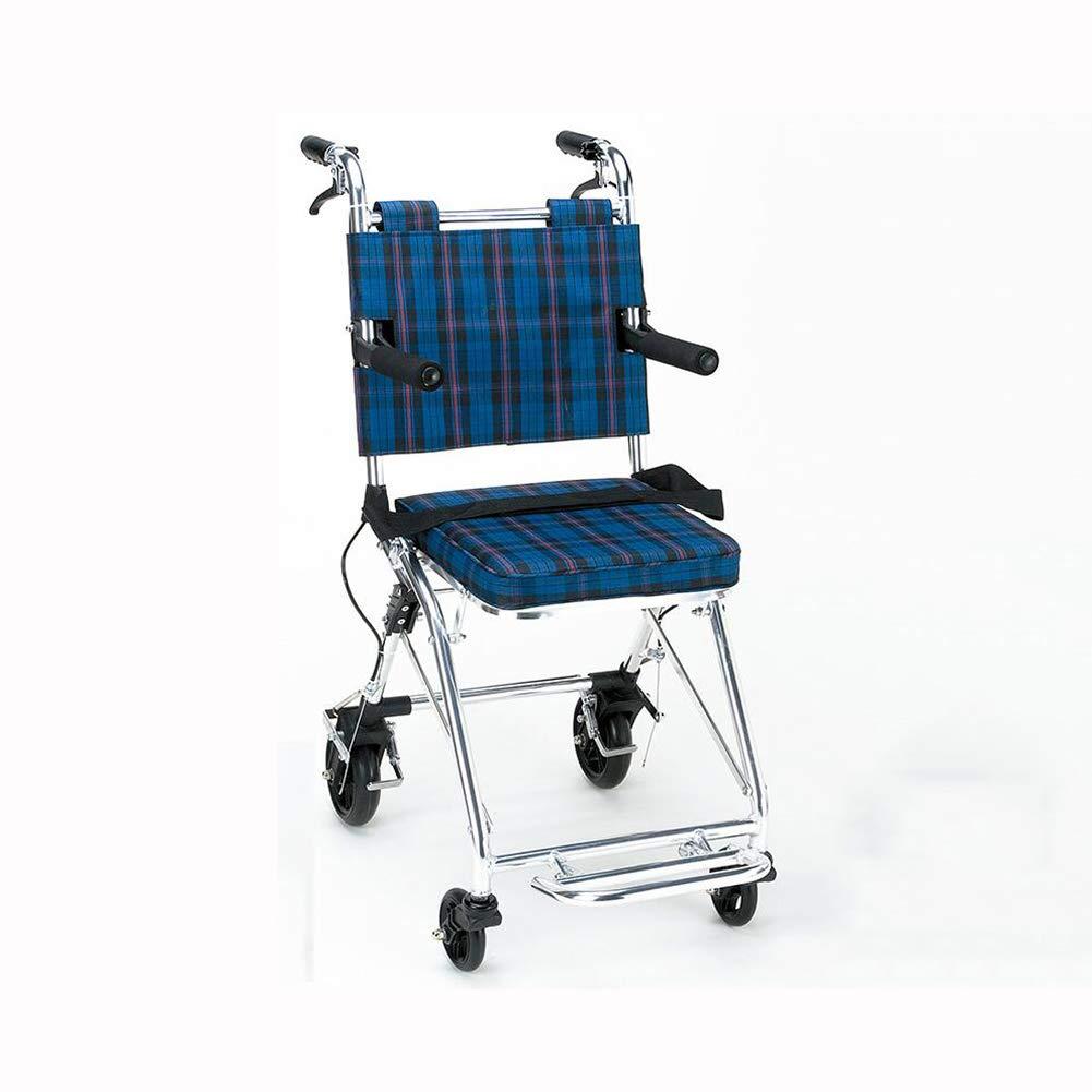 【70%OFF】 QIDI 車椅子 折りたたみ 搭乗可能 軽量 折りたたみ ソリッドタイヤ 安全ブレーキ QIDI アルミニウム合金 旅行 ポータブル ポータブル B07MNZKRC2, 土佐打和式刃物 豊国鍛工場:1e7c57d9 --- a0267596.xsph.ru