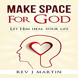 Make Space for God