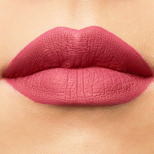 Amazon Com Jeffree Star Velour Liquid Lipstick Calabasas Beauty