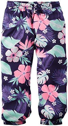 Carter's Girls' Woven Pant 278g163, Print, 5 - Carters Woven Pant