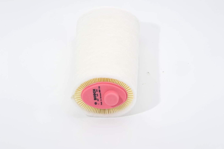 Bosch 1457433588 Air Filter Insert Auto