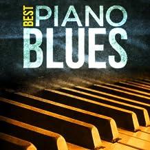 Best- Piano Blues
