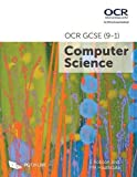 img - for OCR GCSE (9-1) Computer Science book / textbook / text book