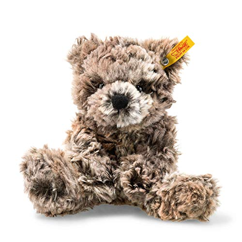 Steiff Soft Cuddly Friends - Terry Teddy Bear, 8