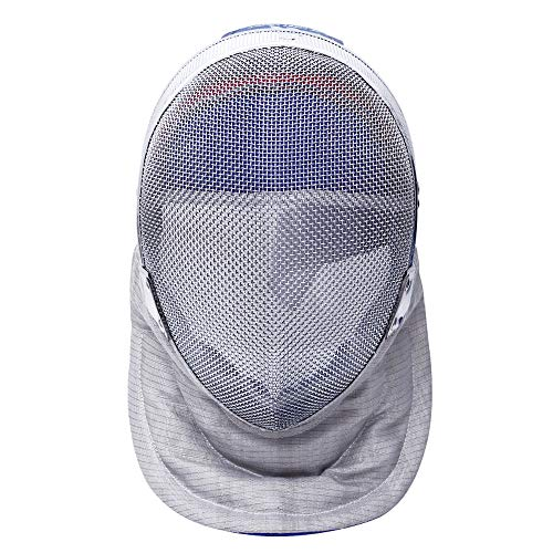 Bestselling Fencing Equipment