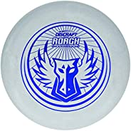 Discraft Limited Edition Brodie Smith Bro-D Rubber Blend Roach Putt and Approach Golf Disc [Colors May Vary]