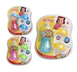 Baby : Nuby 3 Stage Feeding System Drink Cup
