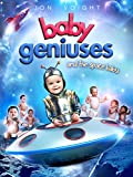 Baby Geniuses And The Space Baby Image