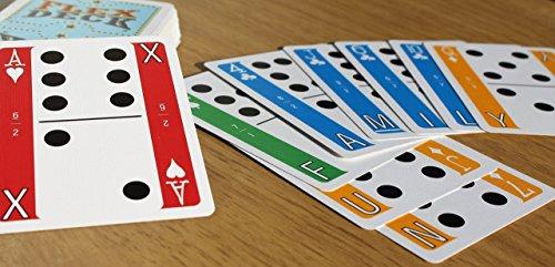 game gambling crossword flex 3 card