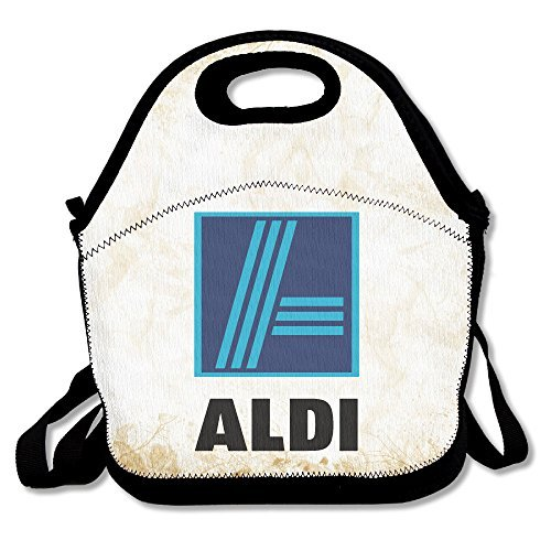 aldi-insulated-lunch-bag-backpack-tote-with-zipper-carry-handle-and-shoulder-strap-for-adults-or-kid