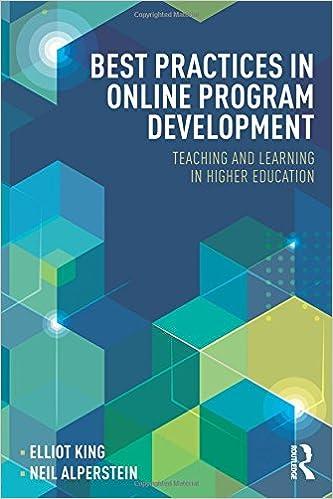 best books for learning to program
