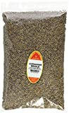 Marshalls Creek Spices Family Size Kosher Coriander Seed Whole Seasoning Refill, 16 Ounce