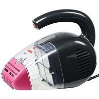 必胜(Bissell)手持式便携式清洁 强力宠物毛发吸尘器 美国必胜87R4Z