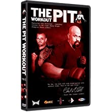The Pit Workout (2006)