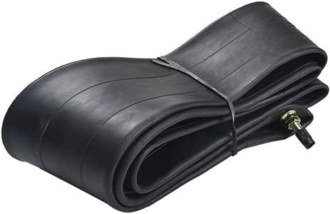 ZXTDR 110/90-18 Inner Tube TR4 Staight Valve Stem for Tire 4.10 4.00 4.50 350 400
