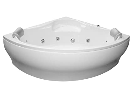 Vasca Da Bagno Angolare 140 140 : Vasche da bagno piccole piccolissime e non