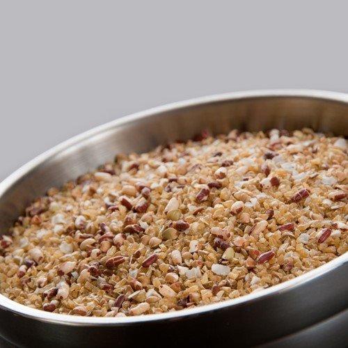 sun rice quinoa - 1