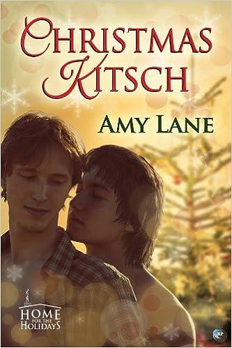 Bedste bog downloader til iPhone Christmas Kitsch PDF PDB