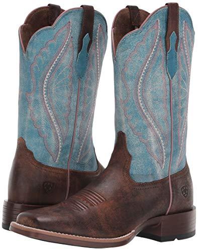 ARIAT Women's Primetime Western Boot