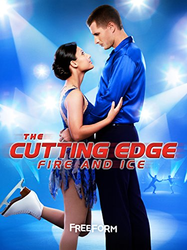 the cutting edge instant video - 4