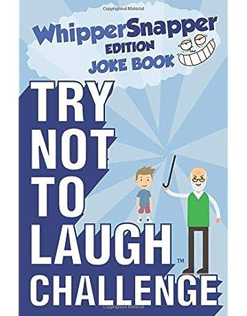 Three Hundred Hilarious Fortnite Jokes Learn Medical