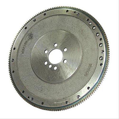 McLeod 450300 Nodular Flywheel