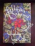 Leftover Dreams, Charlotte Vale Allen, 0385419449