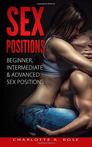 Positions 2017 sex Cosmopolitan's 10