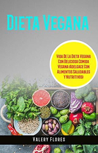¿Qué es una dieta nutritiva?