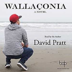 Wallaconia Audiobook