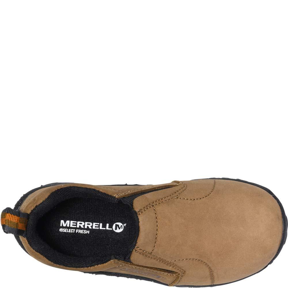 Merrell Kids J95625