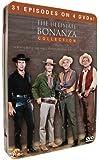 The Ultimate Bonanza Collection