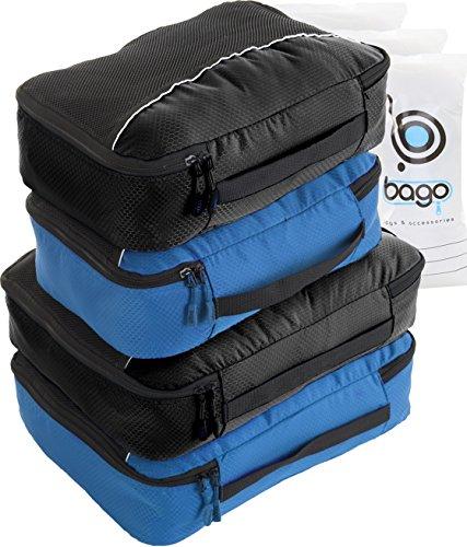 000 Jiffy Bags - 2