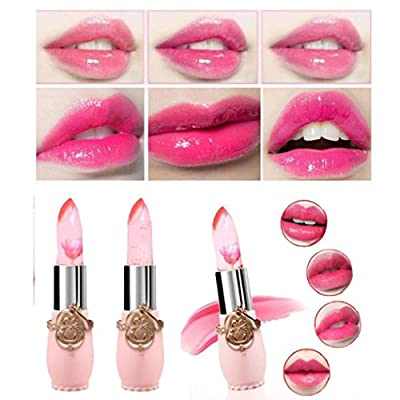 Waterproof Long Lasting Moisturize Lipstick Lip Gloss