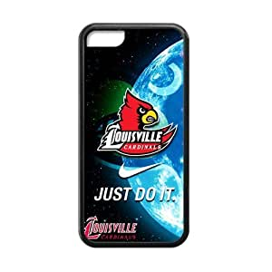 Lmf DIY phone caseRetro Design NFL Indianapolis Colts Just Do It ipod touch 5 Cover CaseLmf DIY phone case