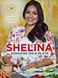 Sunshine on a Plate by Permalloo, Shelina (2013) Hardcover