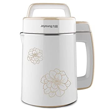 Joyoung CTS -2038 Soy Milk Maker